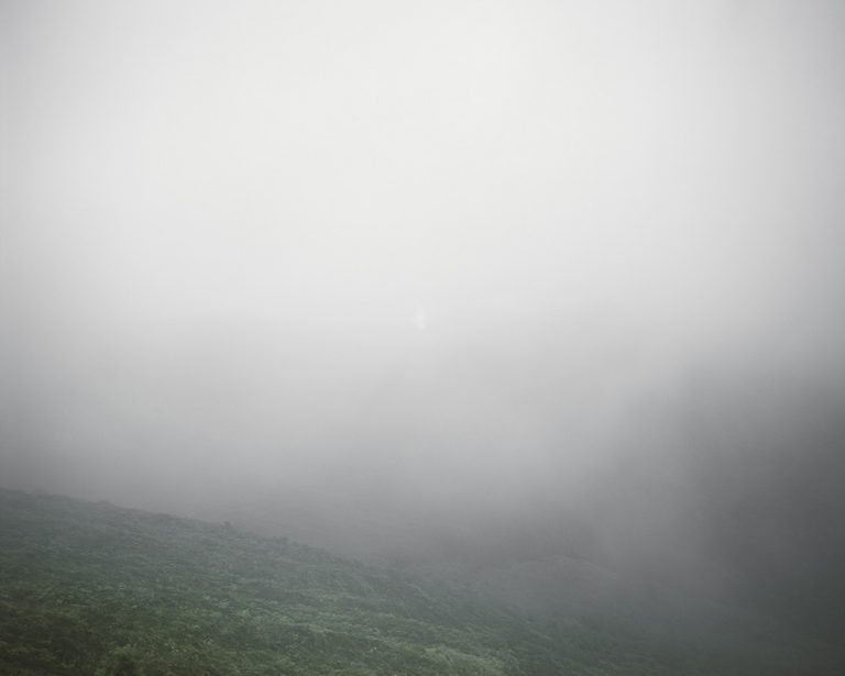 Azores 1 | 120x150cm | 3 + 1 P.A.