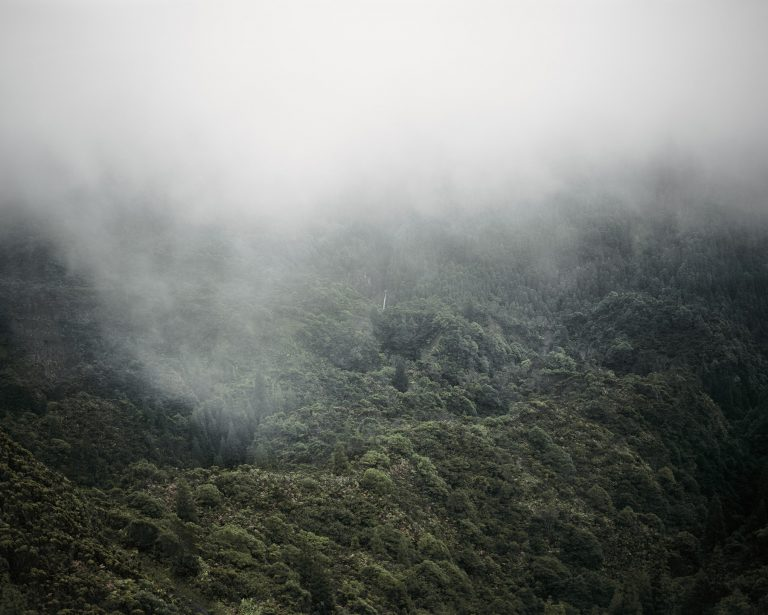 Azores 2 | 120x150cm | 3 + 1 P.A.