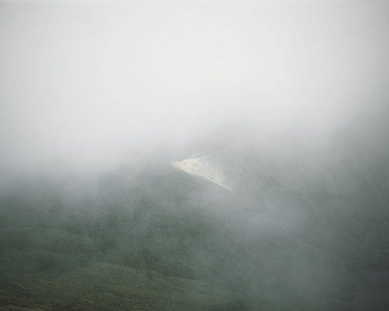Azores 3 | 120x150cm | 3 + 1 P.A.