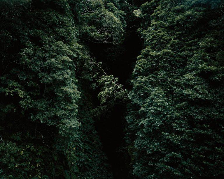 Azores 6 | 120x150cm | 3 + 1 P.A.