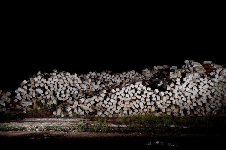 night shot 1 | 100x150cm | edição 3 + 1 P.A.