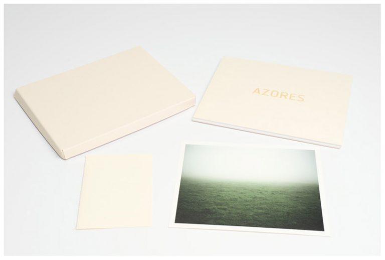 Azores01