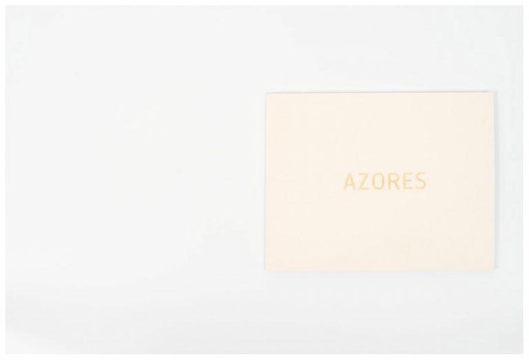Azores02