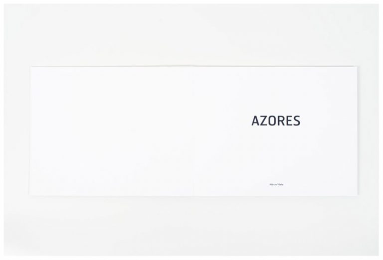 Azores03