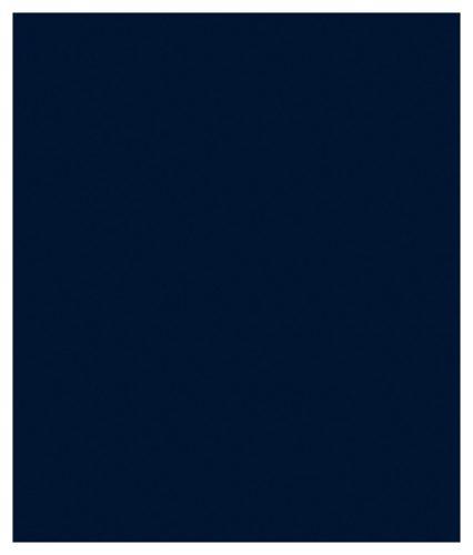 azul do céu a 30.000m acima do nível do mar | 90x75cm | 3 + 1 P.A.